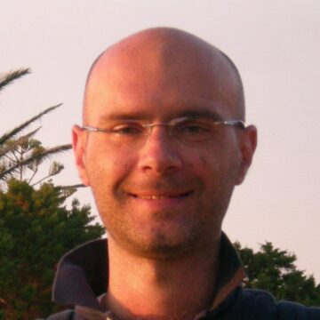 Paolo Gonzaga