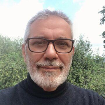 Hamza Roberto Piccardo