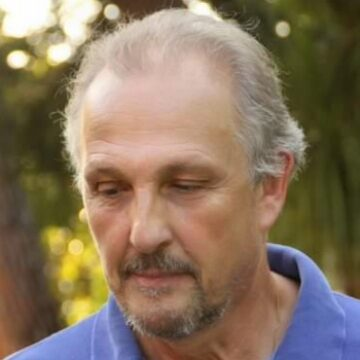 Carlo Delnevo