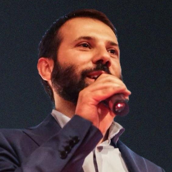 Davide Piccardo
