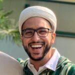 Mohamed Amin Attarki