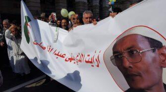 manifestazione_Algeria