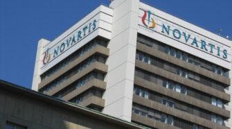 """Novartis lotteria dei farmaci ai più """"fortunati"""""""