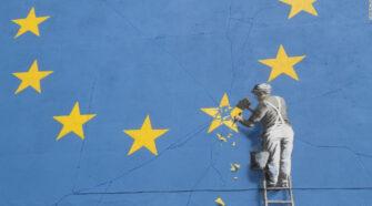 Brexit_UnioneEuropea