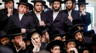 Scuole Ebraiche
