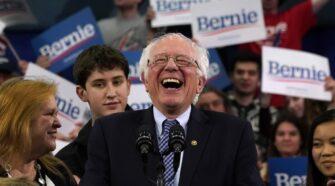 Sanders_prossime elezioni