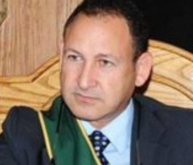 Mohamed Abdel Wahab Khafagy