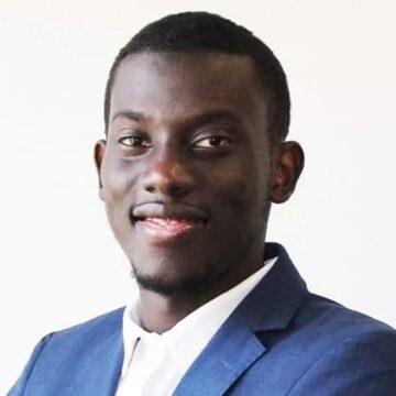 Oumar Ka