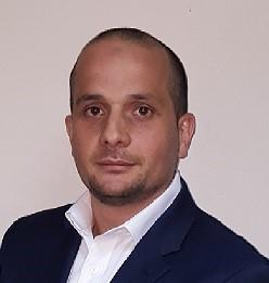 Danilo Gambi