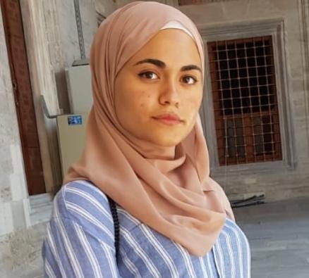 Yomna Gad Elrab
